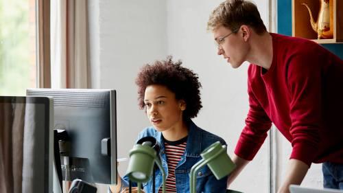 Netherlands premium retailer, de Bijenkorf, selects Vonage's NewVoiceMedia and Conversation Analyzer solutions to transform its customer service experience
