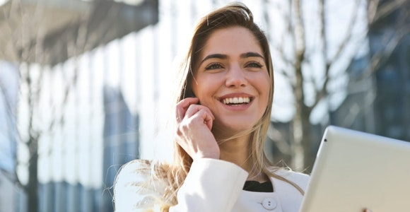 Tips on reducing reluctance to make sales calls