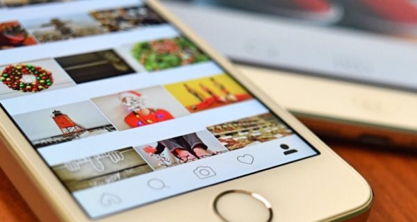 How to manage your Instagram better