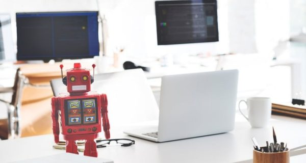 Proposal automation : An ingredient to success