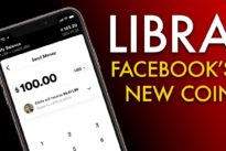 What can we expect from Facebook's new cryptocurrency, Libra?