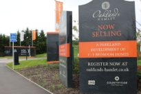 Property : How marketing suites help increase sales