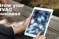 You're hot then you're cold : Top 10 HVAC marketing strategies to boom your business