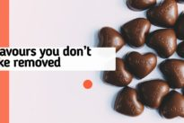 Chocolate : Fixing an age old problem for sweet-toothed customers … + video