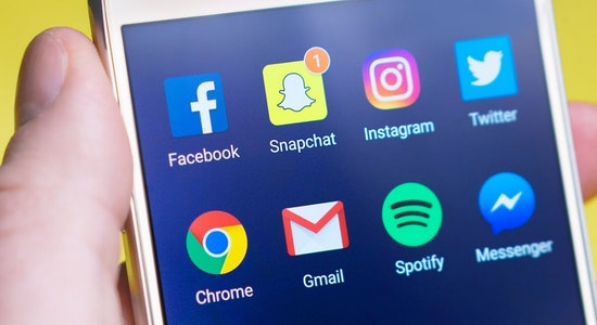 Tips on how to generate more leads with social media