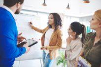 5 reasons to choose a career in digital marketing