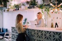 How an ePos system can help you run your business