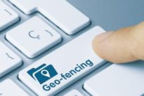 7 reasons why your company should use Geofencing Mobile Marketing