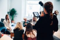 How you can celebrate International Vlogging Day