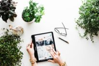 3 tips to start your e-commerce business without inventory