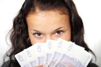 How money transfer helped online businesses