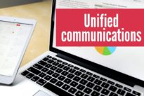 Unified communications: aligning sales, marketing and every department
