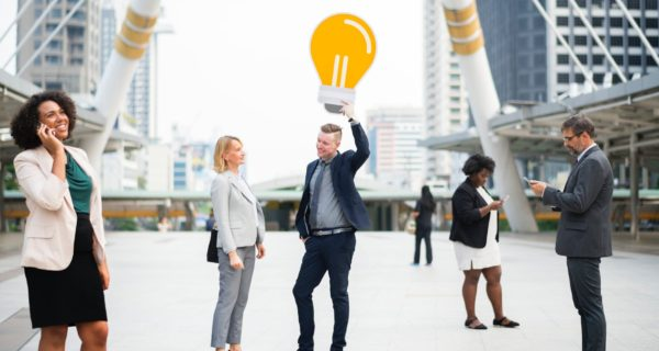 Small business ideas you can start in 2019