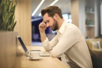 What you can do when your business is experiencing financial distress