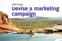 DMA's Marketing Challenge 2020 is here to test industry's up-and-coming talent