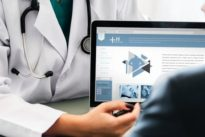 5 reasons why nurses love vendor management systems