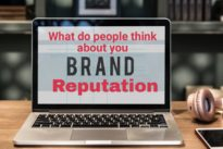 Here's why how much you pay employees influences your brand reputation