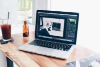 10 best widgets for Mac OS X users