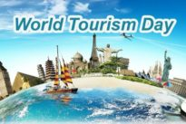"""Tourism accounts for 1 in 10 jobs across the globe"" – World Tourism Day"