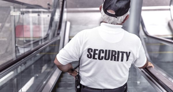 10 things you need to consider in hiring security guards