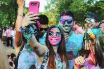An update on '3C People' …   Confident, Creative, Communicators