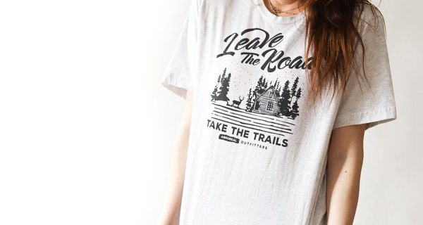 Tips on how to market your T shirt printing brand