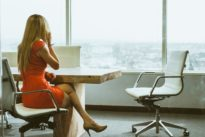 How to find the perfect office space