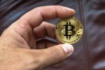 Using cryptocurrency to boost marketing strategies