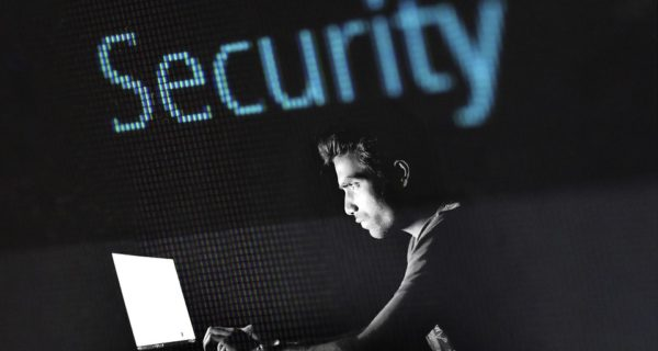 Protecting your privacy against online predators
