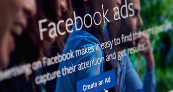 The importance of Facebook advertising for your business