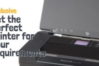 Which HP printers are most popular with consumers?