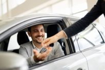 How can an automotive BDC help your dealership