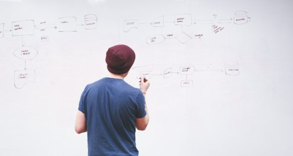 Top 5 startup marketing tips