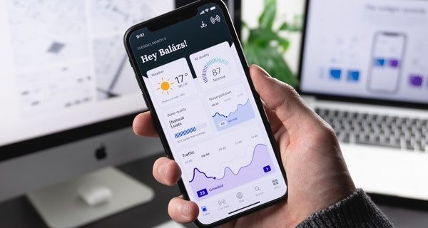 5 trends in marketing analytics for 2020