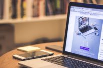 How to turn your business website into a vital marketing tool