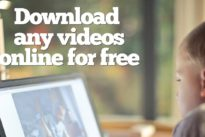 Best ways to download any videos online for free