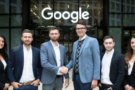 £40m leads generated for tradespeople via Automated Paid Search