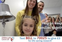 A new multichannel fundraising campaign created by WPNC