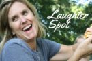 """Topical Laughter Spot :  """"The one about the supermarket"""""""