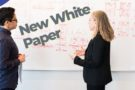 New White Paper : Personalizing your messages and content will improve your ABM results