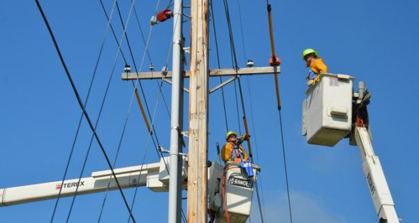 A beginners guide to Transmission Switching and Transmission Lines