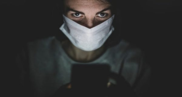 How to text message market during a pandemic