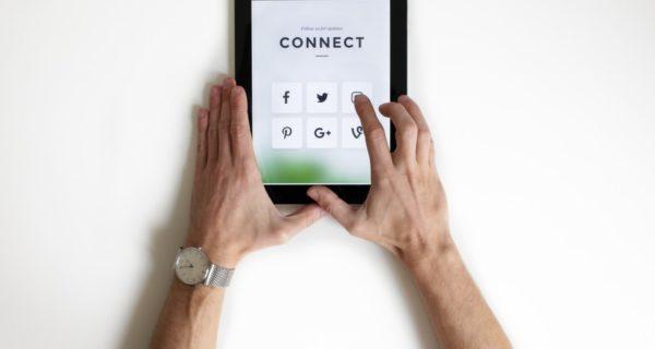 How influencer marketing platforms boost social media strategy