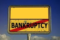 Financial stability options to prepare for an unexpected business bankruptcy