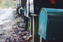 7 valuable reasons businesses should use a postage meter