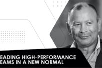 "Events : ""How live audiences improve performance"" …  Eddie Jones today"