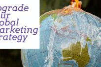 International Marketing – a guide