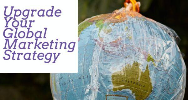 International Marketing – a guide