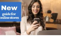 Shopify: Ultimate guide for new online stores