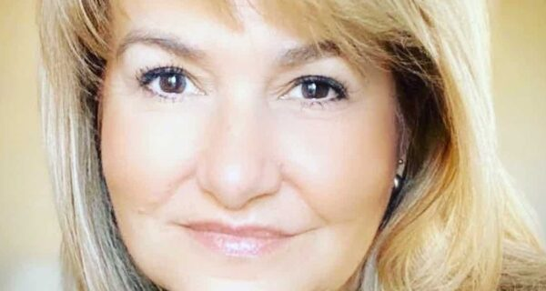 Movers and Groovers : Barbara Webster joins GoCrisis As Executive Vice President, Americas